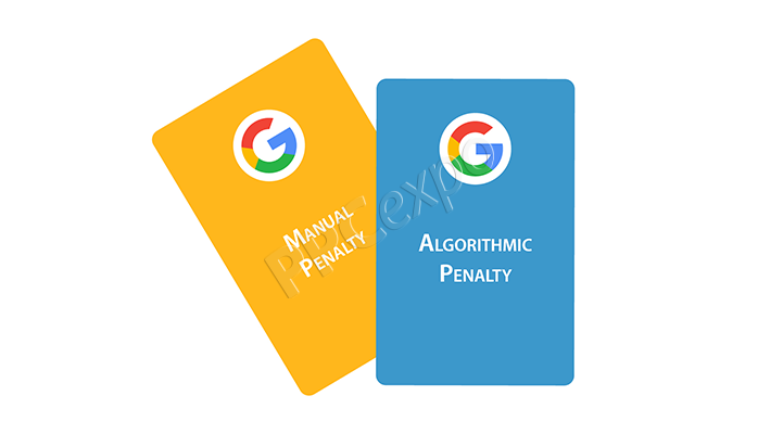 ultimate guide to google penalties