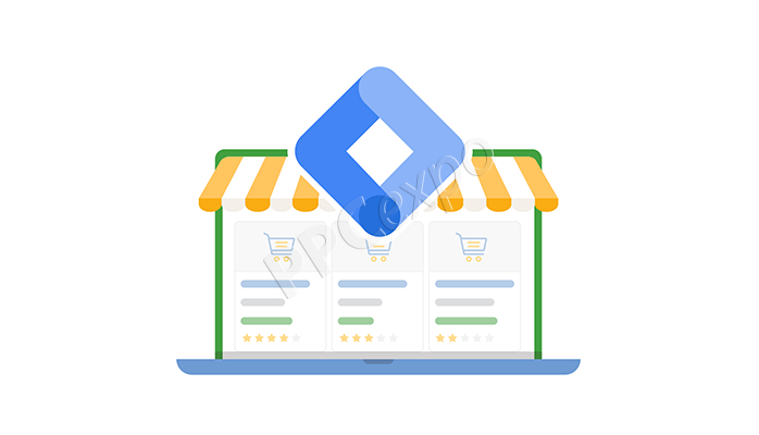 ecommerce tracking with google tag manager