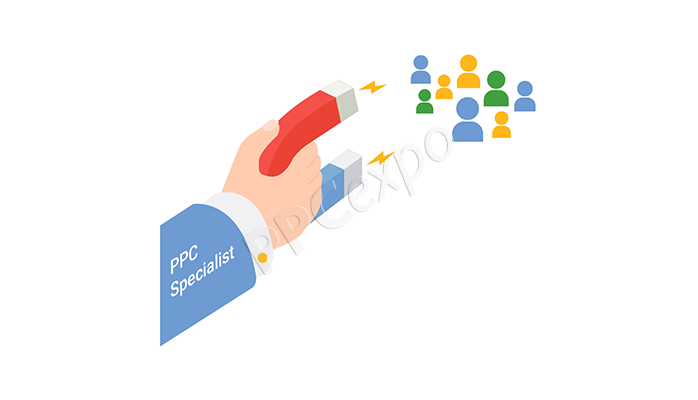 what is a ppc specialist