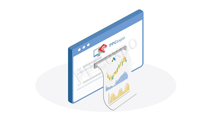 how to analyze google ads data