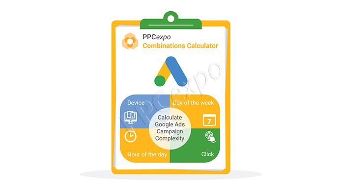 ppc analysis tool