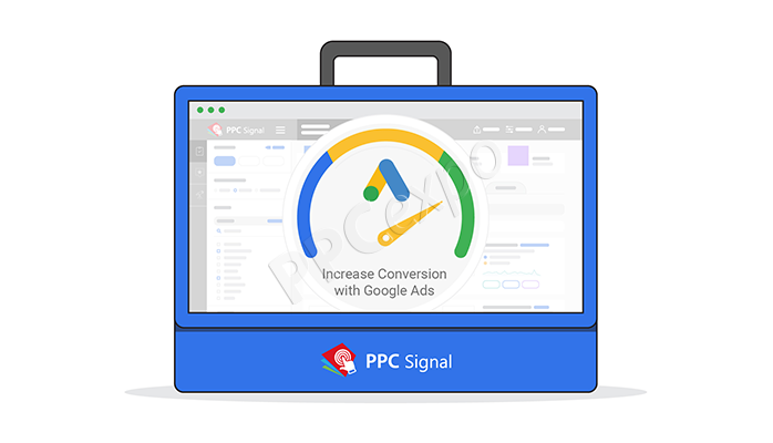 ppc bid management tools