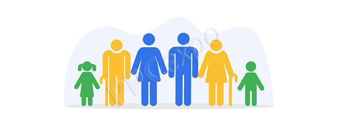 diverse marketing strategies