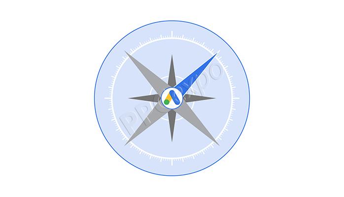 google ads campaign optimization