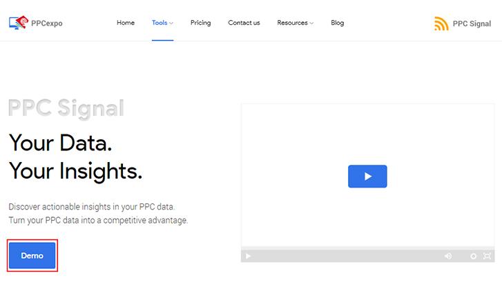 optimize google ads