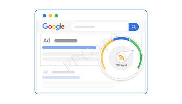 how to optimize google ads