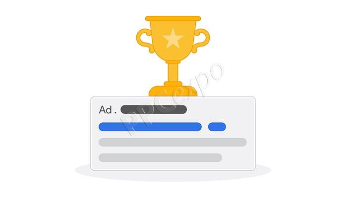 run successful google ads