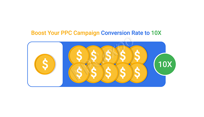 calculation of conversion