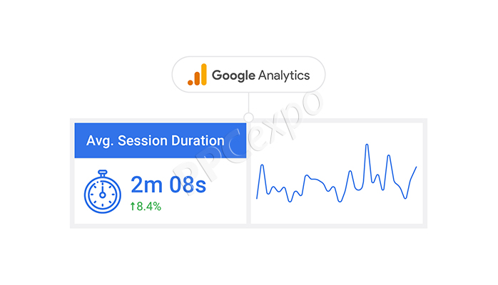 what is a session in google analytics