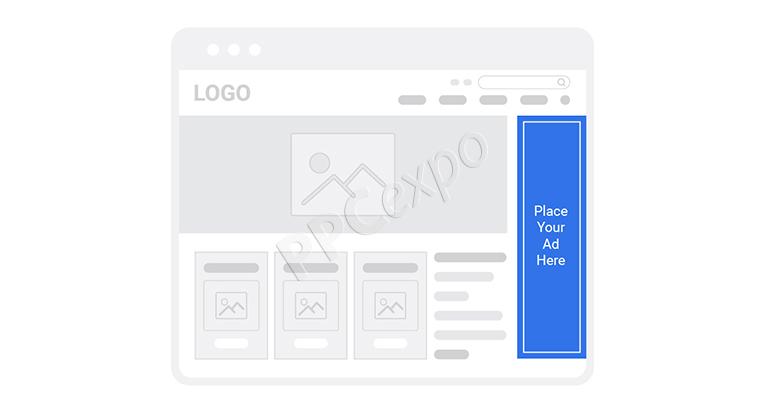 Google Display Ads Sizes