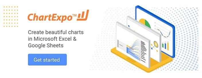 Best Data Visualization Tools