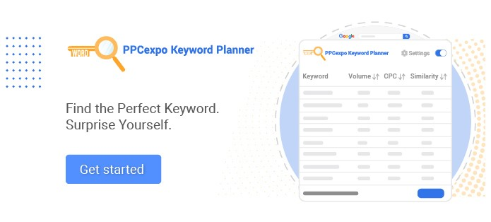 How Does Google Ads Generate Responsive Search Ads