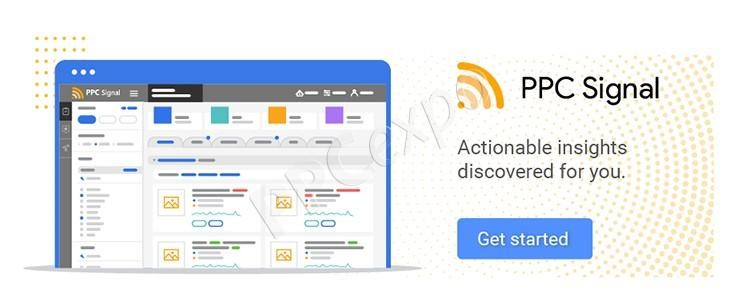 Google Ads Forecasting