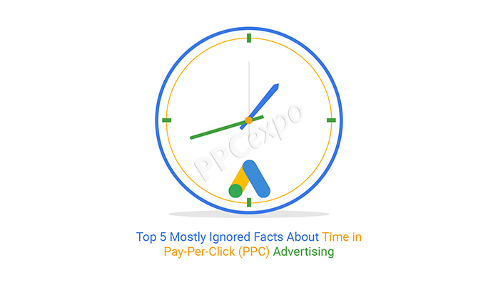 Google Ads Time of Day