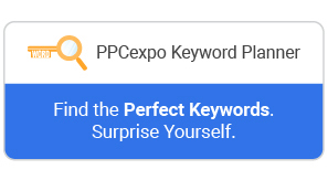 ppc keyword strategies