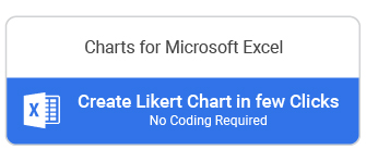 Sankey Chart Excel