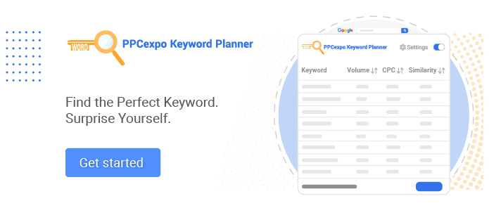 What Two Types of Remarketing Can Be Used on Google Display Ads