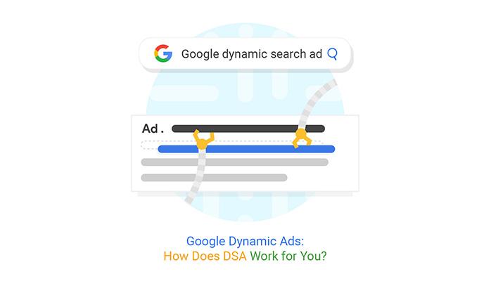 Google Dynamic Ads